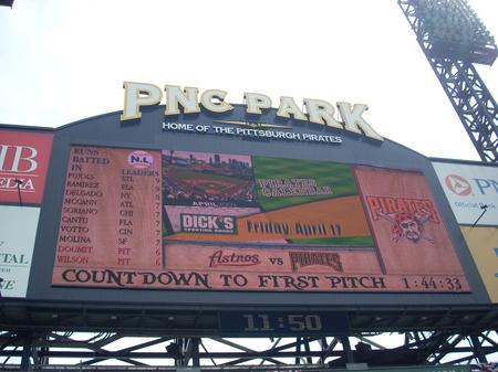 Opening Day 2009 016.JPG