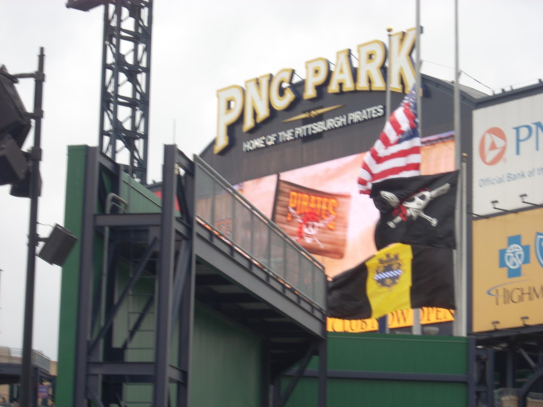 Opening Day 2009 045.JPG