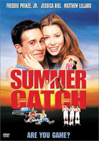 summercatchdvdcover.jpg