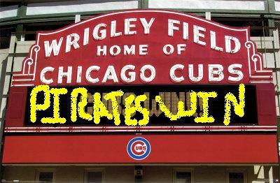 pirates win.JPG