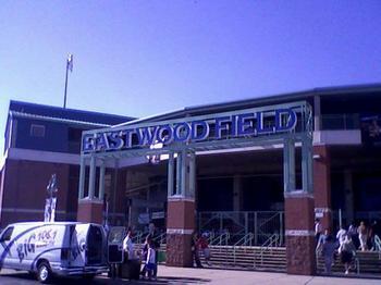 eastwood.jpg