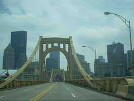 friday in pittsburgh 014.JPG