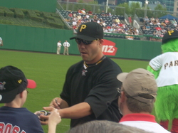 indians game at PNC 328.JPG