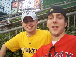 indians game at PNC 334.JPG