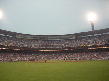 indians game at PNC 336.JPG