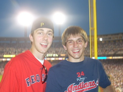 indians game at PNC 337.JPG