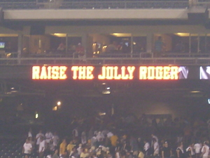 indians game at PNC 341.JPG