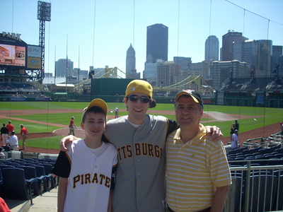 Pirates-Braves 005.JPG
