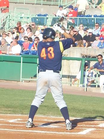 tony sanchez 002.jpg