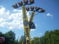 kennywood 012.jpg