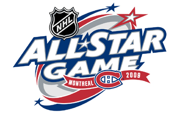 nhl_2009_all-star_game_logo.jpg