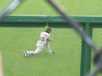Pirates-Giants 7-17-09 004.jpg