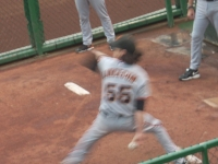 Pirates-Giants 7-17-09 016.jpg
