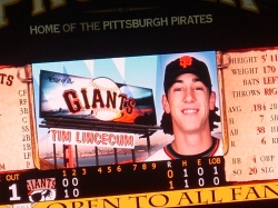 Pirates-Giants 7-17-09 021.jpg