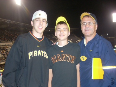 Thumbnail image for Pirates-Giants 7-17-09 024.jpg