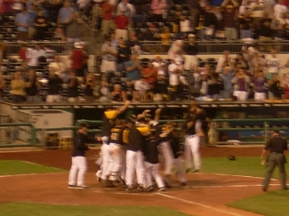 Pirates-Giants 7-17-09 031.jpg