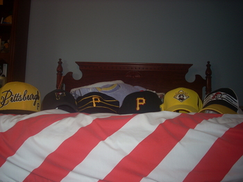 Thumbnail image for 8-4 Pirates game 001.jpg