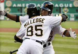 cutch-milledge.jpg