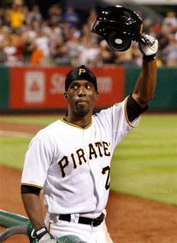 cutch ovation.jpg