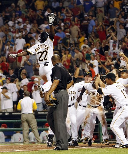 cutch walk off.jpg