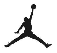 Jumpman_logo.jpg