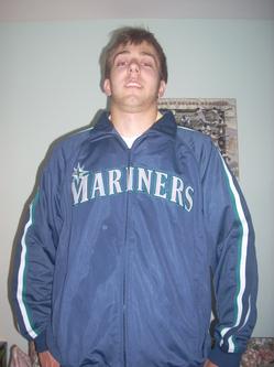mariners jacket 002.jpg