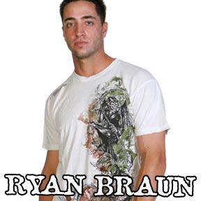 RyanBraun.jpg