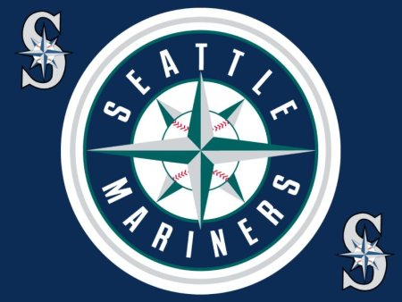 seattle-mariners.jpg