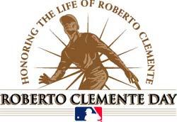 clemente_day_logo.jpg