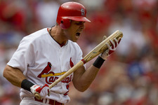 Thumbnail image for Rick-Ankiel-St_-Louis-Cardinals1.jpg