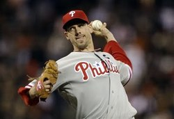cliff lee phillies.jpg