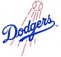 __dodgers_logo.jpg