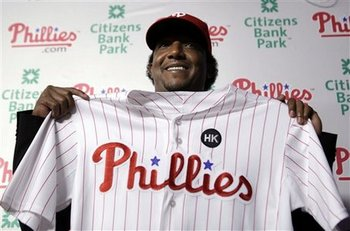 large_pedro_martinez_phillies_return.jpg