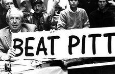 Beat-Pitt-fleming.jpg