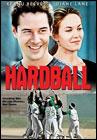 hardball.jpg