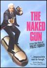 naked_gun.jpg