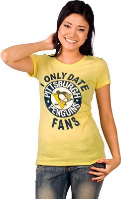 Pittsburgh_I_Only_Date_Penguins_Fans-T.jpg