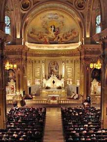 Thumbnail image for catholic-church.jpg