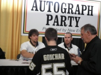 PirateFest 034.JPG