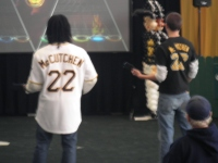 PirateFest 043.JPG