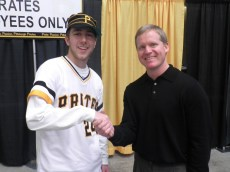 PirateFest 045.JPG