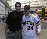 PirateFest 046.JPG