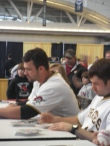 PirateFest 050.JPG