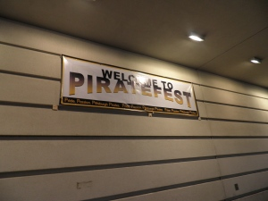 PirateFest 051.JPG