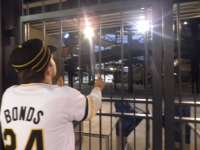 PirateFest 062.JPG