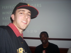 piratescaravan 012.jpg
