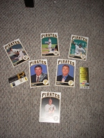 piratescaravan 020.jpg