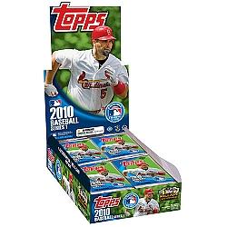 2010toppsseries1baseballcardshobbybox.jpg