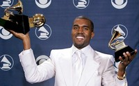 kanye-west-grammy-awards-grammys.jpg
