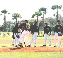 pittsburgh-piratesst.jpg